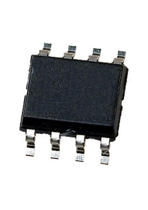 ISO721MMDREP, SOIC-8 Texas Instruments
