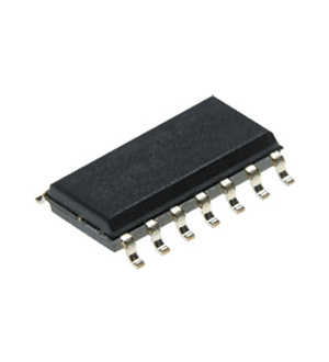 LM324DR2G, SO14 ONSemiconductor